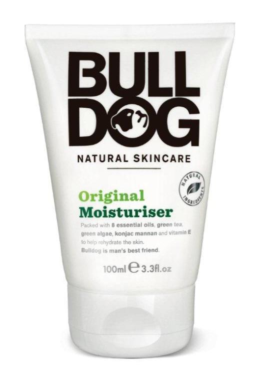 Bulldog Natural Skincare - Original Moisturiser jpg.jpg