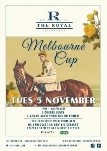 Melbourne-CupA3