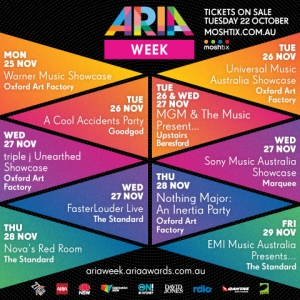 ARIA WEEK SAVE THE DATE_FINAL