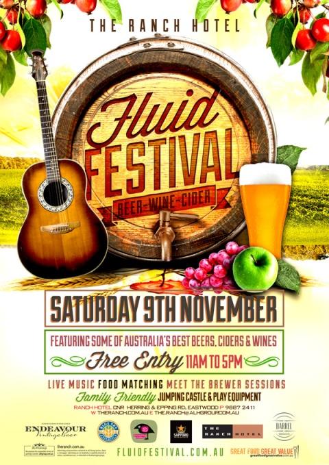 Fluid-Festival_Final