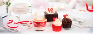 Valentine's Day range w Coffee_2014_web