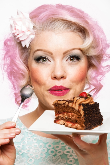 cake_bake_sweets_model_7-Medium